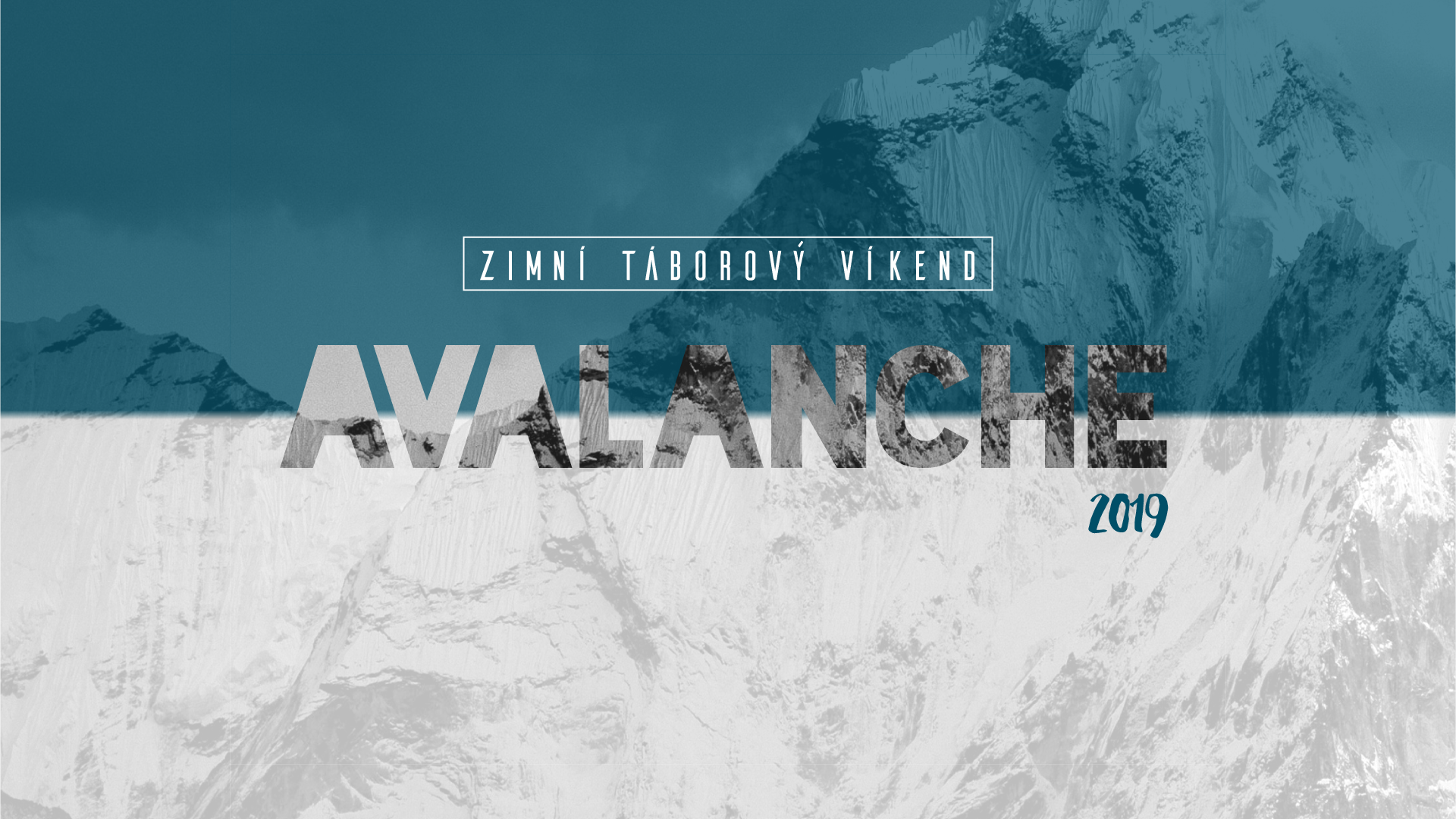 avalanche-winter-banner-1