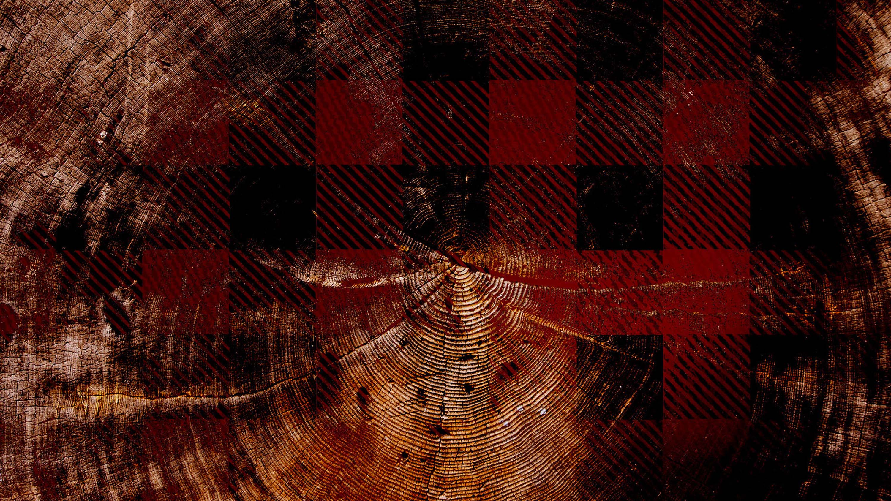 Log-Out_Theme_Background