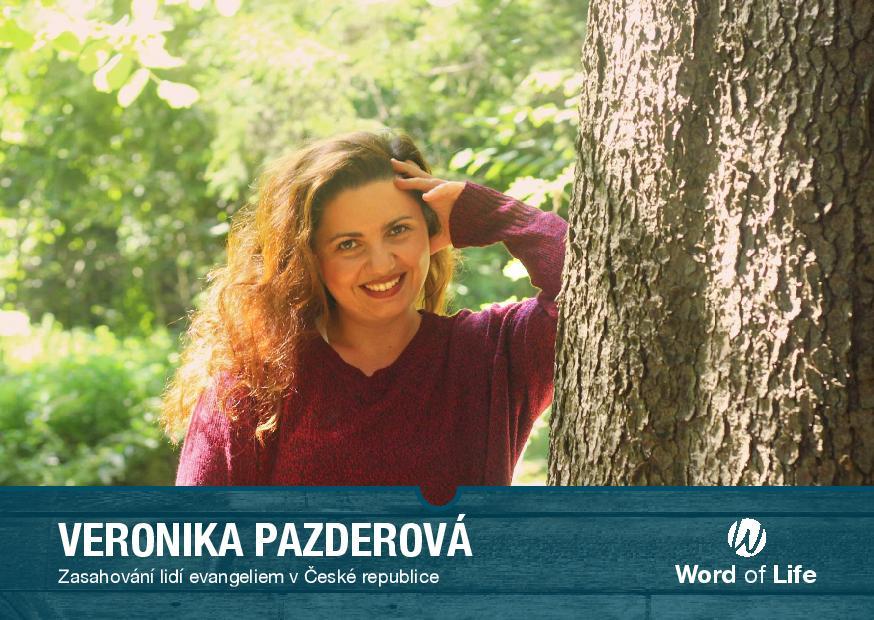 Veronika_web2-page-001